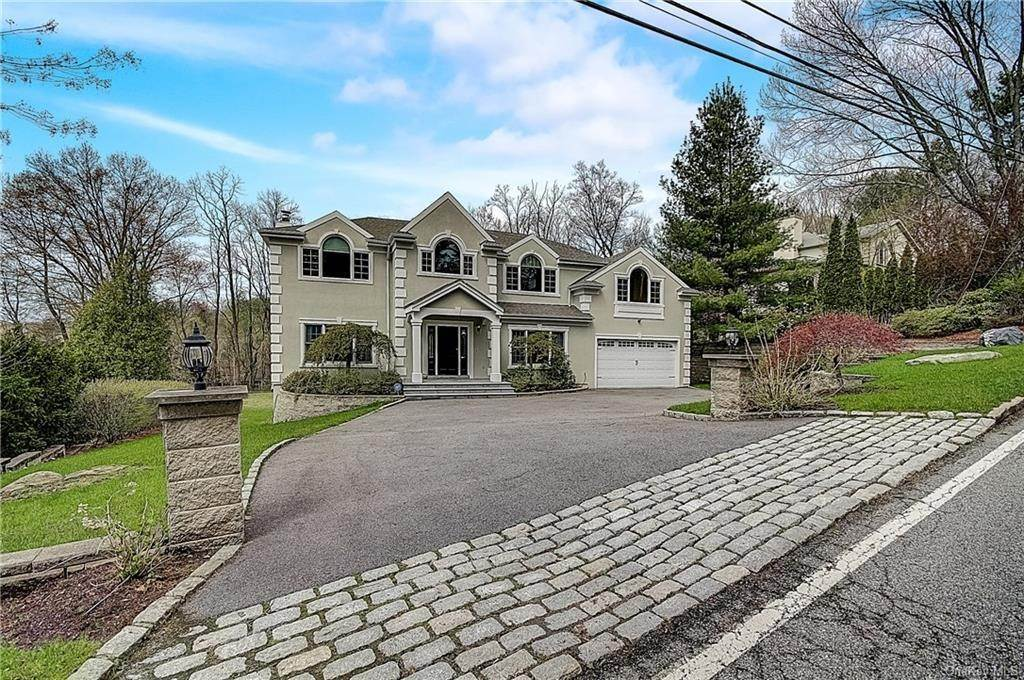 Residential Lease at 79 Sprain Valley Road, Greenburgh, NY 10583 Scarsdale, New York 10583 United States