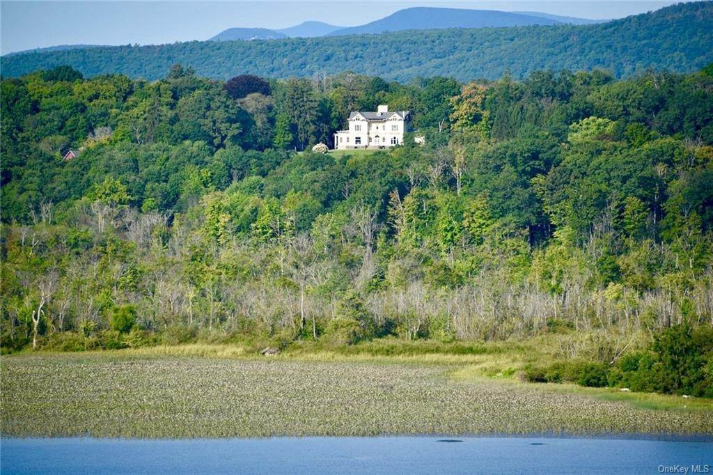 Residential for Sale at 33 Barclay Street Saugerties, New York 12477 United States