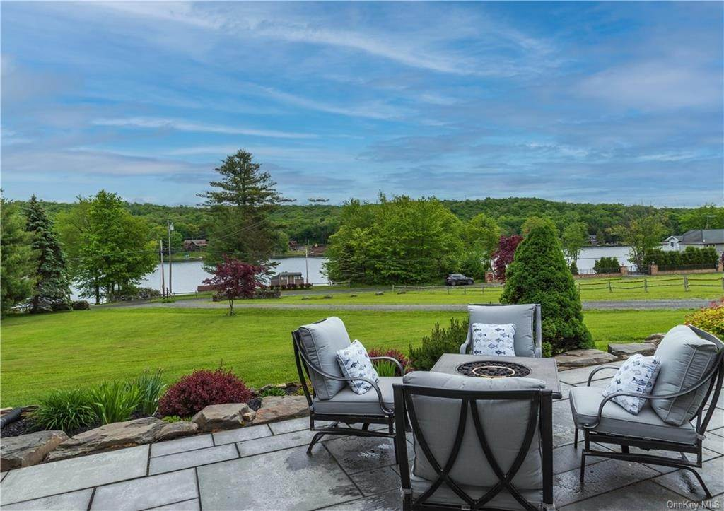 Residential for Sale at 177 Crowley Road Roscoe, New York 12776 United States