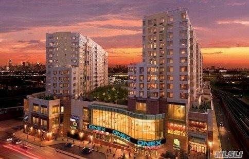 Residential Lease الساعة 40-26 College Point Boulevard # 10B, Flushing, NY 11354 Flushing, New York 11354 United States