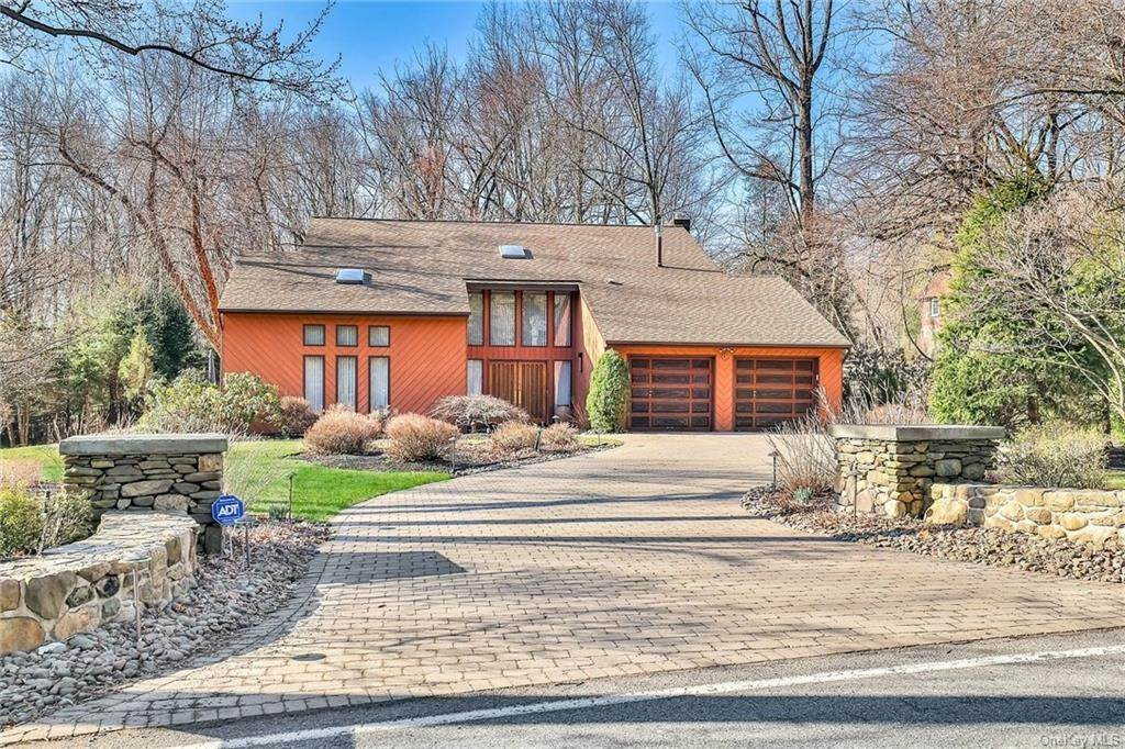 Residential for Sale at 247 E Townline Road West Nyack, New York 10994 United States