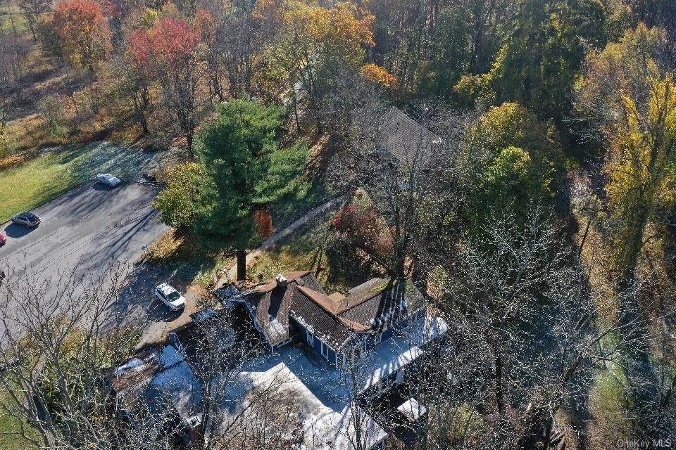 Residential for Sale at 117 Sleepy Valley Road Warwick, New York 10990 United States