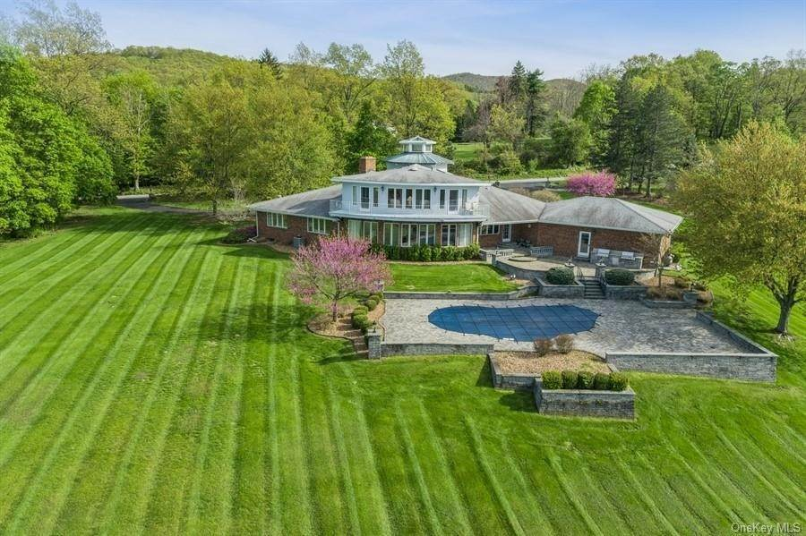 Residential for Sale at 63 Ridge Road Cornwall, New York 12518 United States