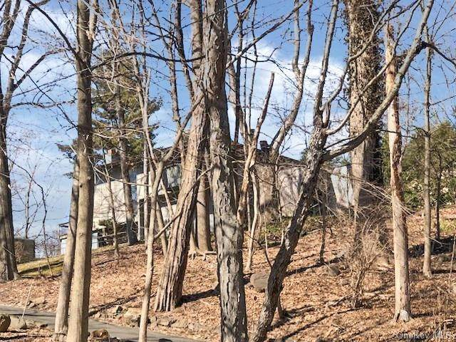 Residential for Sale at 101 Rockland Road Sparkill, New York 10976 United States