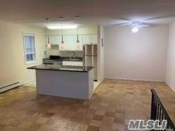 Residential Lease at 75 Lamplighter Lane # 2a, Massapequa, NY 11758 Massapequa, New York 11758 United States
