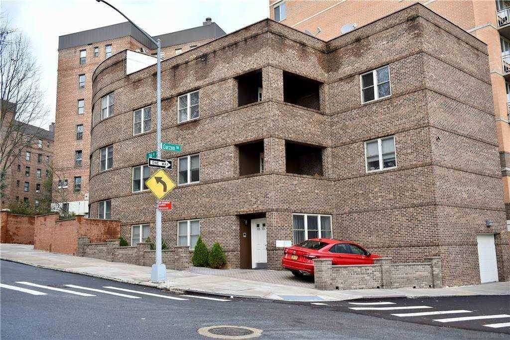Residential Lease الساعة 83-55 116th Street # 1, Kew Gardens, NY 11418 Kew Gardens, New York 11418 United States