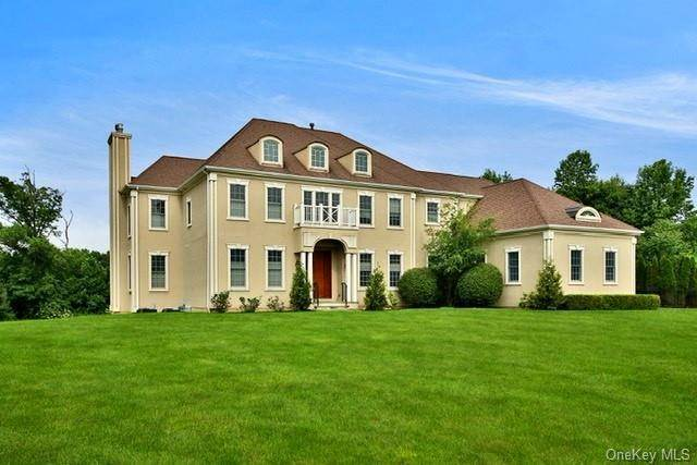 Residential for Sale at 12 Legends Boulevard West Nyack, New York 10994 United States