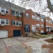 Residential Income for Sale at 89-31 Pontiac Street, Queens Village, NY 11427 Queens Village, New York 11427 United States