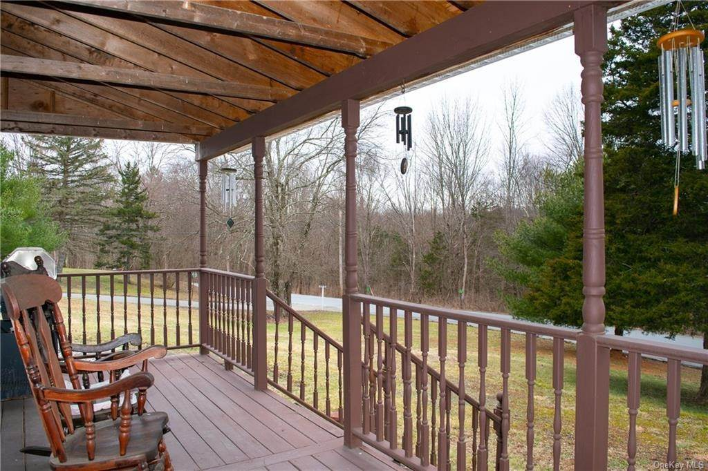 Residential for Sale at 5 Maple Hill Road, Pleasant Valley, NY 12578 Salt Point, New York 12578 United States