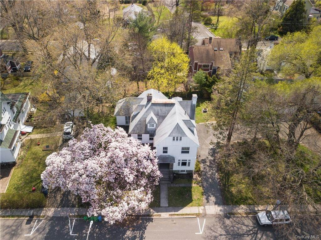 Residential for Sale at 15 Tallman Avenue, Orangetown, NY 10960 Nyack, New York 10960 United States