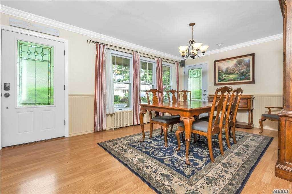 Residential for Sale at 202 E 19th Street Huntington Station, New York 11746 United States