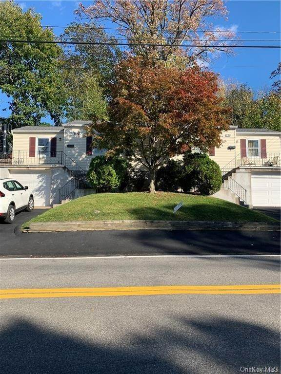 Residential Lease at 232 Railroad, Orangetown, NY 10965 Pearl River, New York 10965 United States