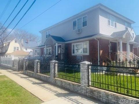 Residential Lease الساعة 240-06 93 Avenue, Bellerose, NY 11426 Bellerose, New York 11426 United States