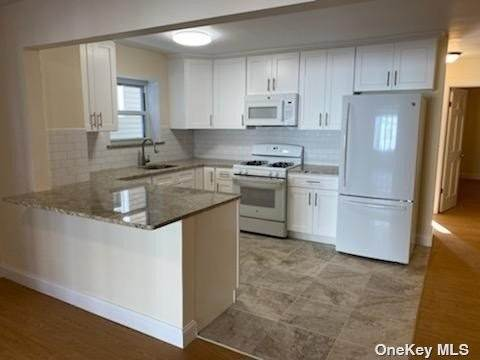 Residential Lease at 103-16 91st Street # 1 Ozone Park, New York 11417 United States