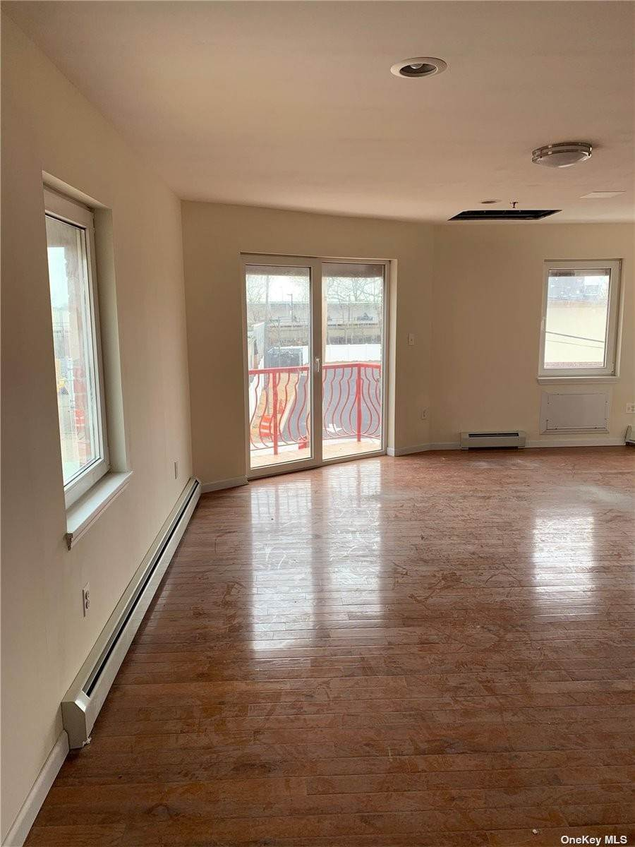 Residential Lease at 150-50 Cohancy Street Ozone Park, New York 11417 United States