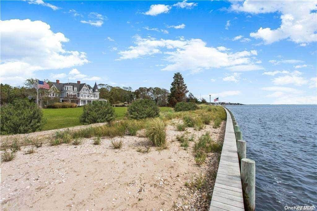 Residential for Sale at 9 Convent Lane, Center Moriches, NY 11934 Center Moriches, New York 11934 United States