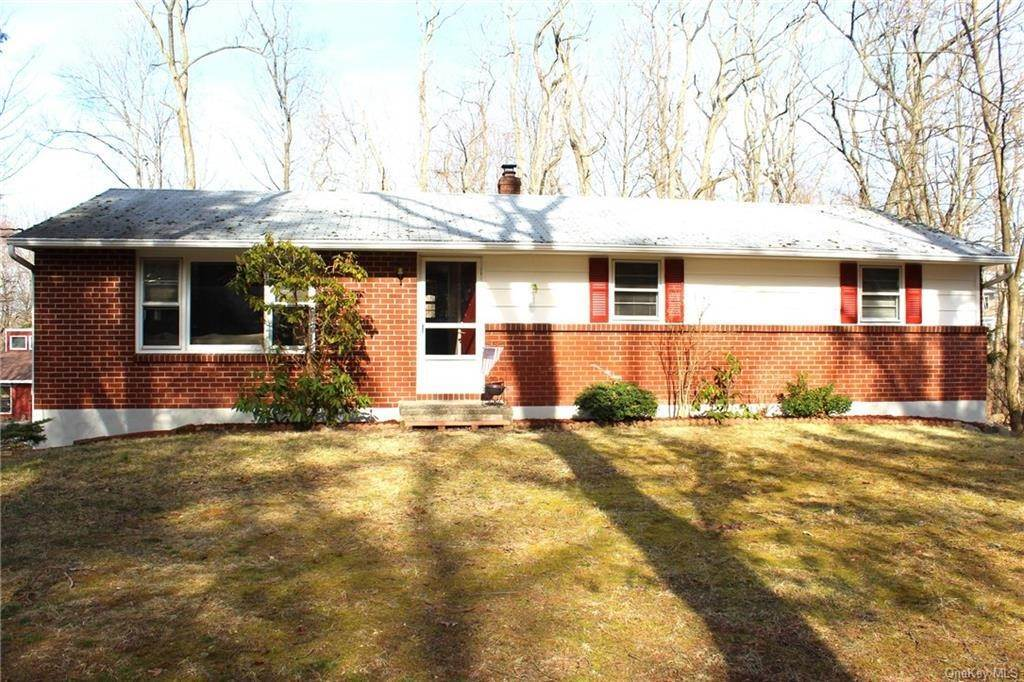 Residential for Sale at 64 Edgewood Drive Central Valley, New York 10917 United States