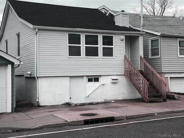 Residential Lease at 423 Bayville Avenue, Bayville, NY 11709 Bayville, New York 11709 United States