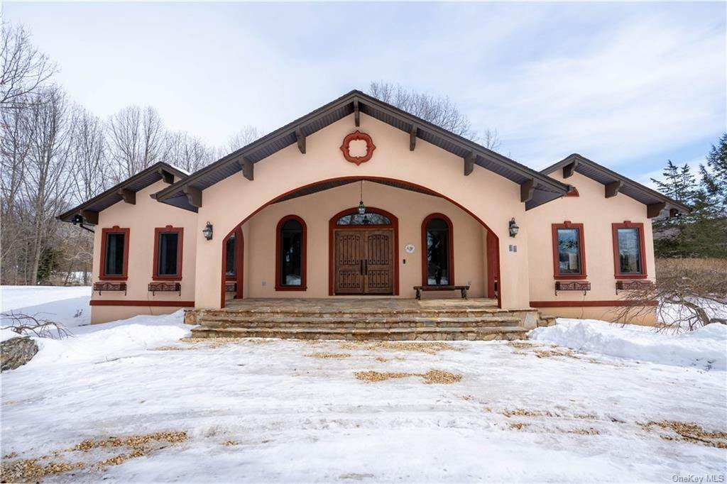 Residential for Sale at 47 Willow Drive, Beekman, NY 12540 Lagrangeville, New York 12540 United States
