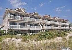 Residential Lease at 1051 Oceanfront # 8, Long Beach, NY 11561 Long Beach, New York 11561 United States