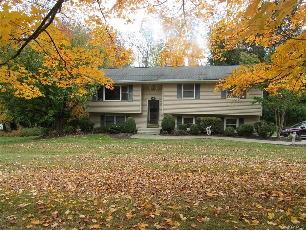 Residential for Sale at 23 Maple Avenue Goshen, New York 10924 United States