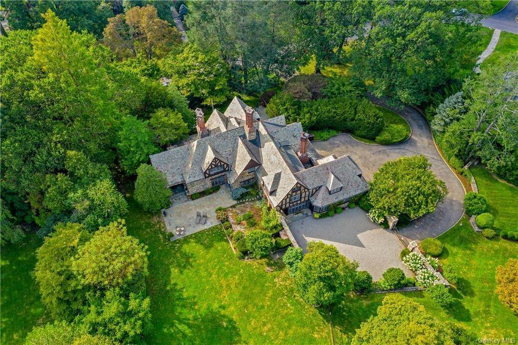 Residential for Sale at 6 Beechwood Road Bronxville, New York 10708 United States
