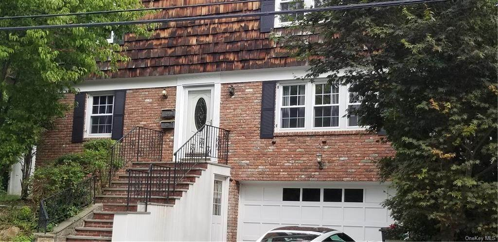 Residential Lease الساعة 368 Columbus Avenue # 2, Eastchester, NY 10707 Tuckahoe, New York 10707 United States