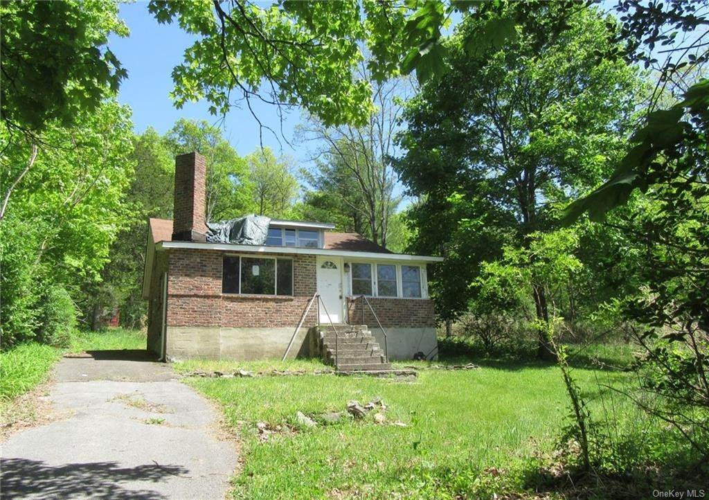 Residential for Sale at 30 Church Road Saugerties, New York 12477 United States