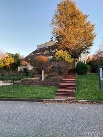 Residential for Sale at 26 Waters Edge Lane, Mt. Sinai, NY 11766 Mount Sinai, New York 11766 United States