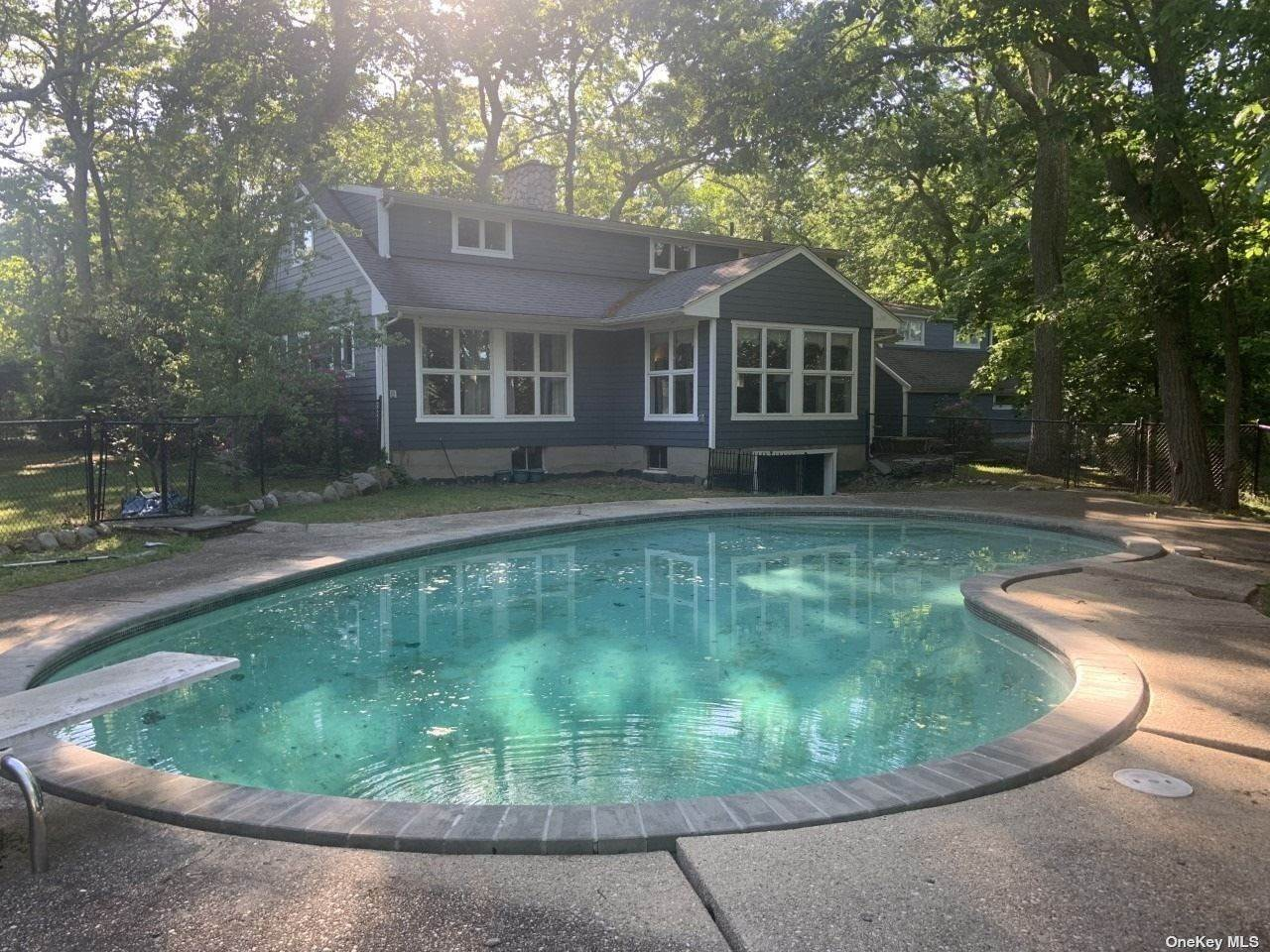 Residential for Sale at 16 Arosa Court Greenlawn, New York 11740 United States