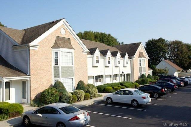 Residential Lease at 23 Sylvan Lane # 23, Pt.Jefferson Sta, NY 11776 Port Jefferson Station, New York 11776 United States