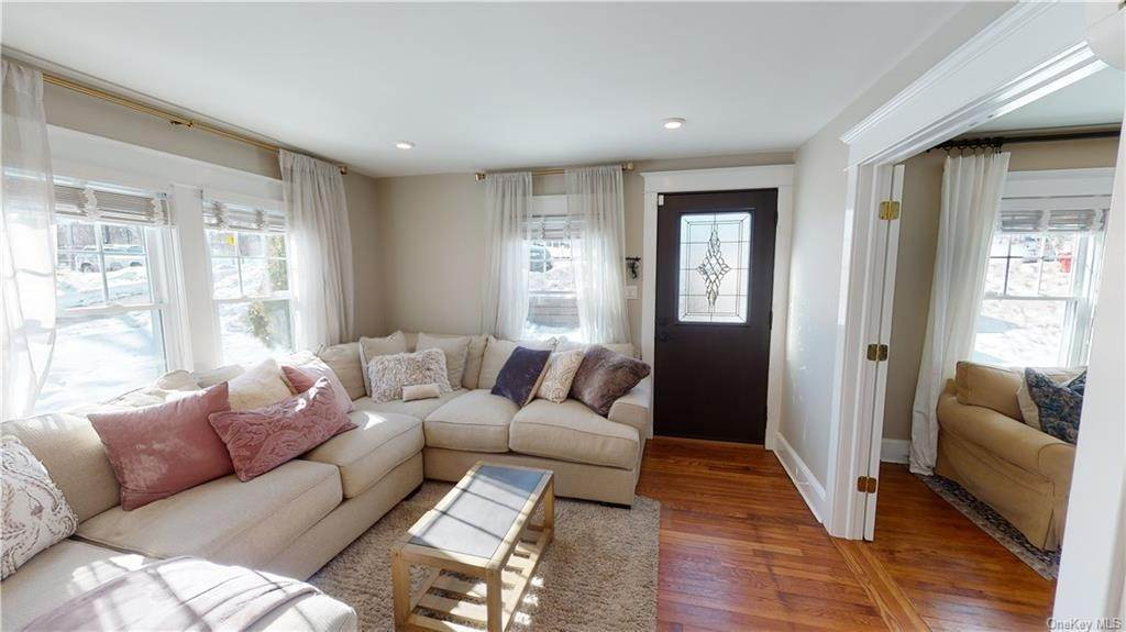 Residential for Sale at 254 N Main Street New City, New York 10956 United States