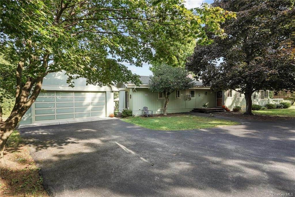 Residential for Sale at 7 Bay View Terrace, Cornwall, NY 12520 Cornwall On Hudson, New York 12520 United States