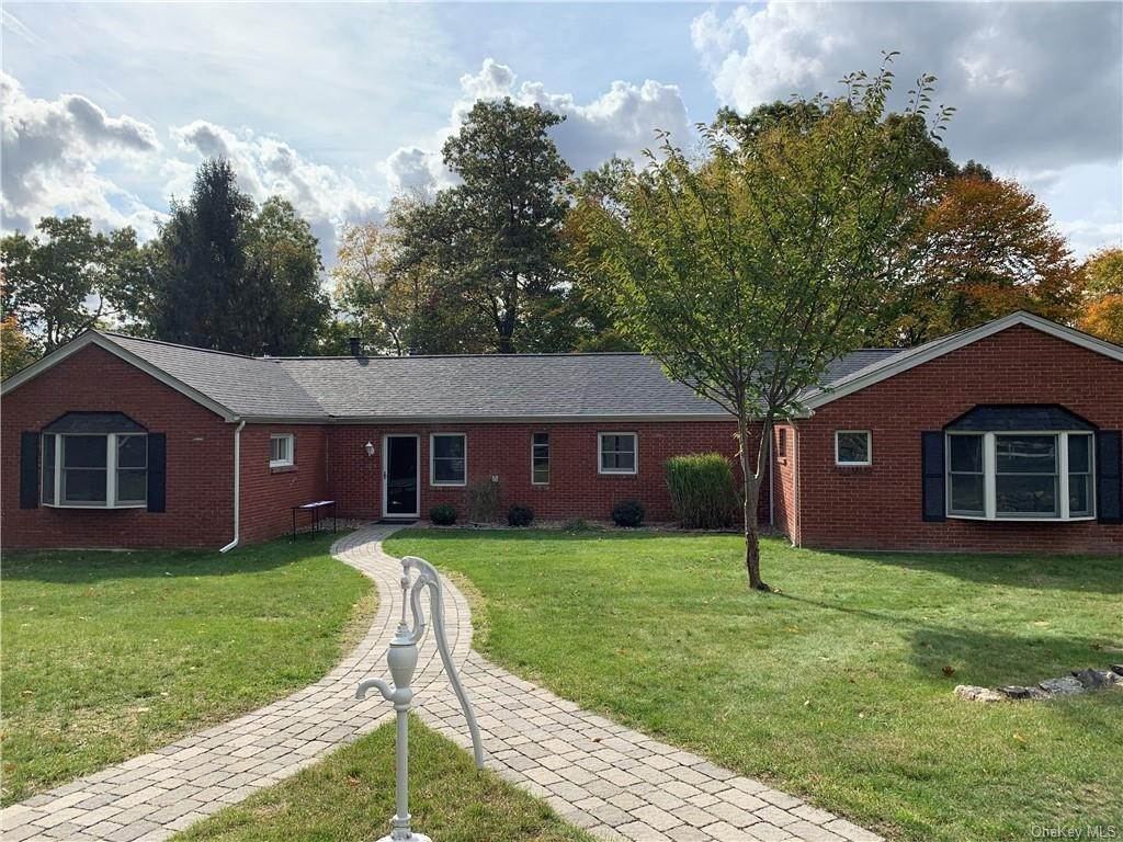 Residential for Sale at 12 Mountainview Drive Tomkins Cove, New York 10986 United States