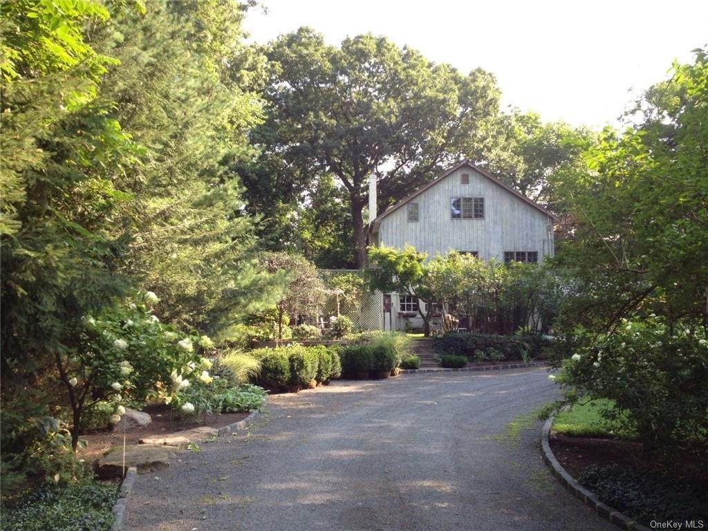 Residential for Sale at 6 Patricia Avenue, Clarkstown, NY 10920 Congers, New York 10920 United States