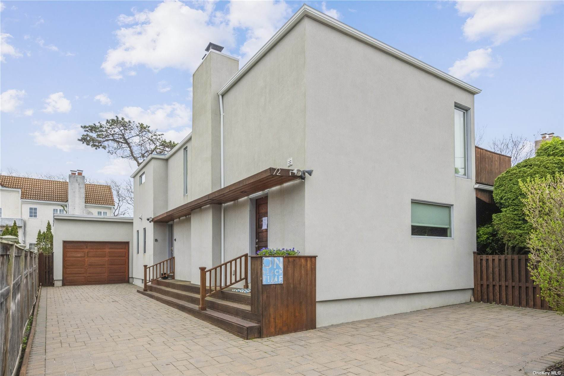 Residential for Sale at 72 Hamilton Avenue Atlantic Beach, New York 11509 United States