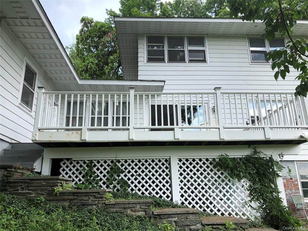 Residential for Sale at 4609 Nys Route 97 Narrowsburg, New York 12764 United States