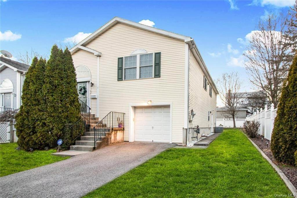 Residential for Sale at 11 N Perkins Avenue Elmsford, New York 10523 United States