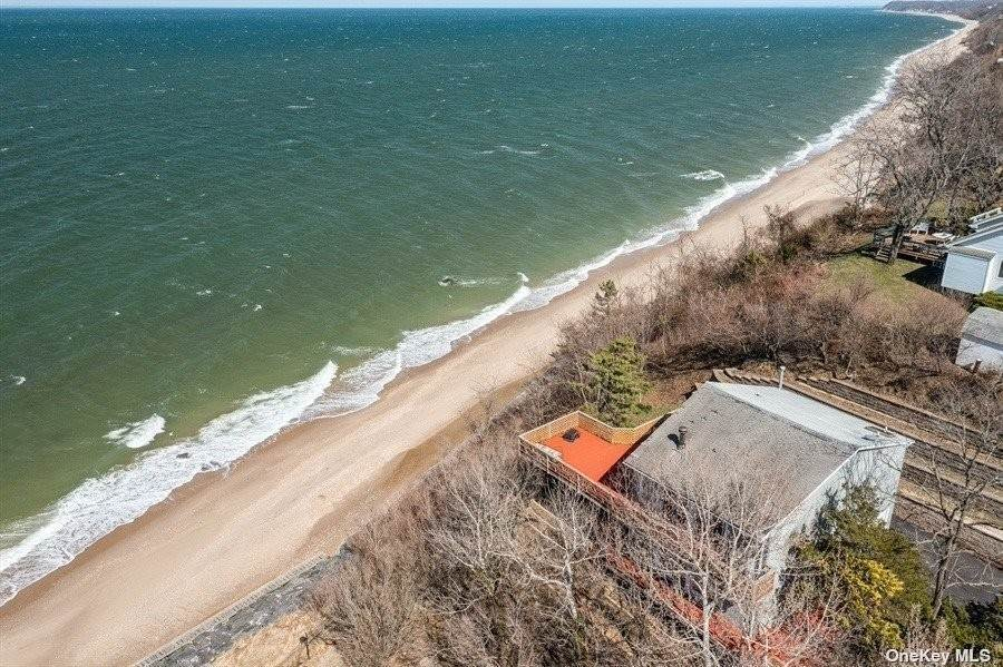 Residential for Sale at 359 Soundview Drive Rocky Point, New York 11778 United States