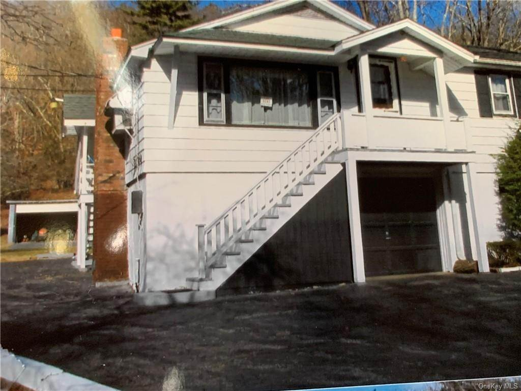 Residential for Sale at 60 Martins Road, Deerpark, NY 12746 Huguenot, New York 12746 United States