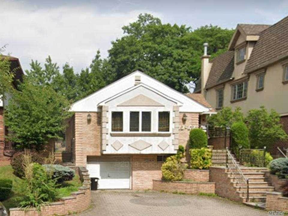 Residential for Sale at 73-63 E Park Drive, Kew Garden Hills, NY 11367 Kew Gardens Hills, New York 11367 United States