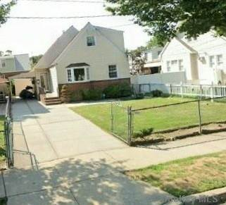 Residential Lease at 145-17 220th Street, Springfield Gdns, NY 11413 Springfield Gardens, New York 11413 United States