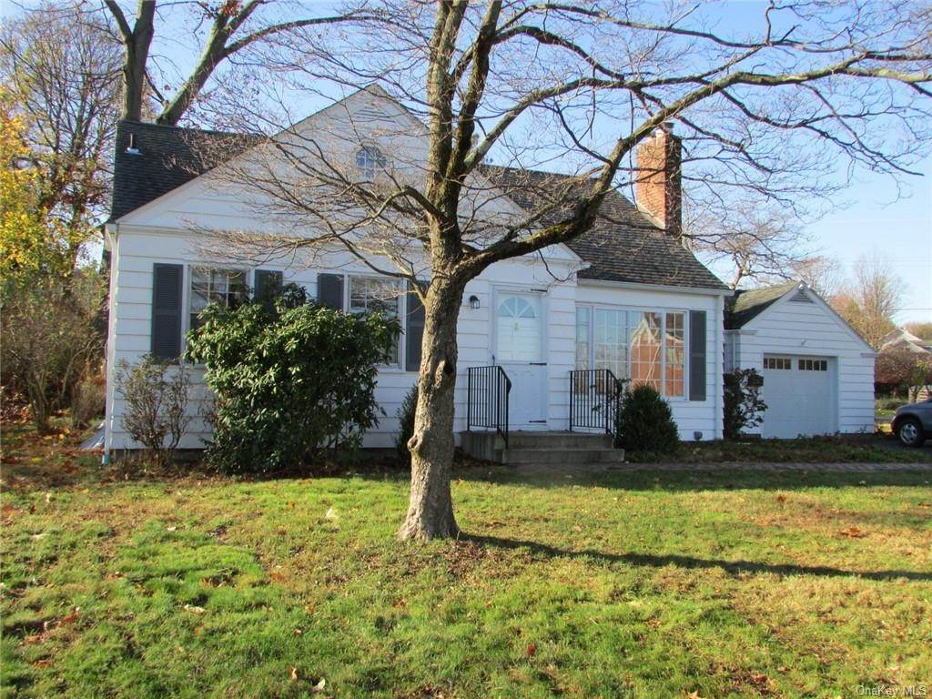 Residential for Sale at 2 Grandview Avenue, Cornwall, NY 12520 Cornwall On Hudson, New York 12520 United States