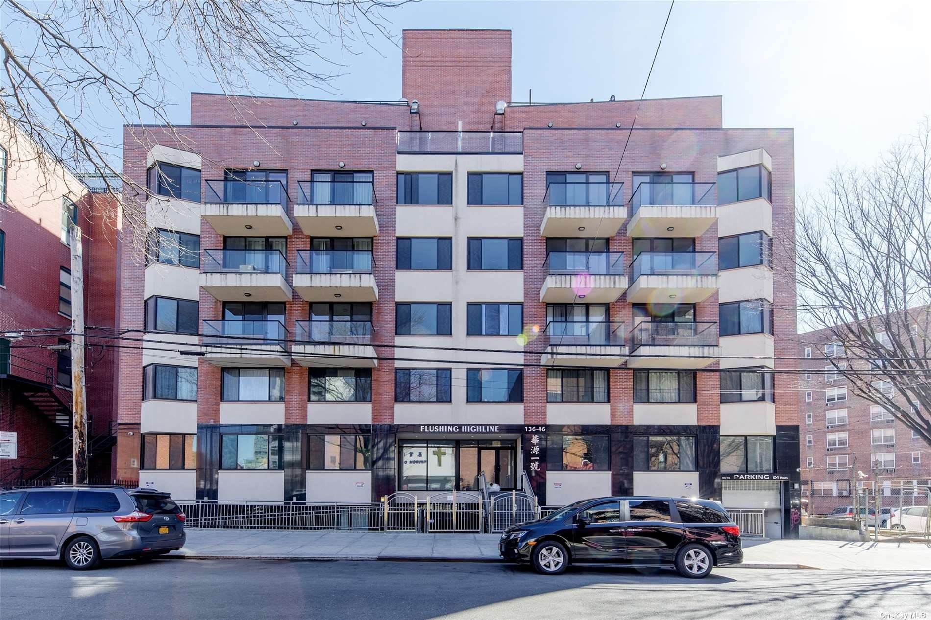 Business Opportunity for Sale at 136-46 41 Avenue # C1A Flushing, New York 11355 United States