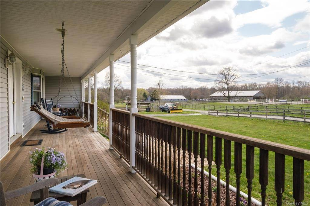 Residential for Sale at 525 Stony Ford Road Middletown, New York 10941 United States