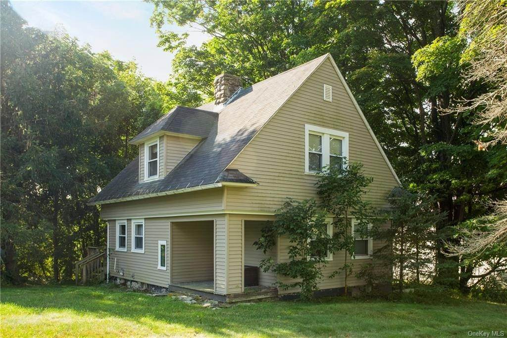 Residential for Sale at 159 Arcadia Road Goshen, New York 10924 United States