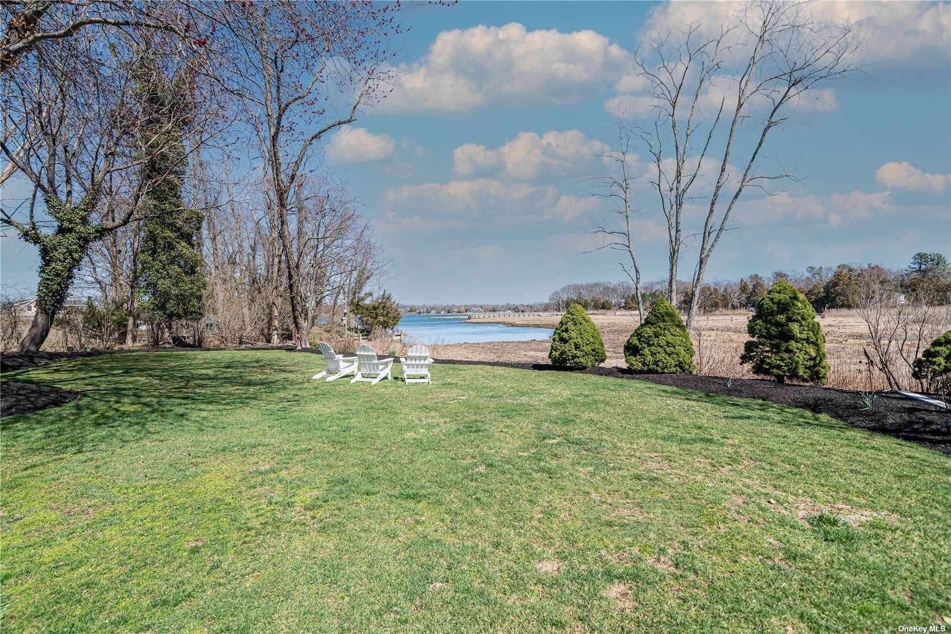 Residential for Sale at 71 Old Field Road Setauket, New York 11733 United States