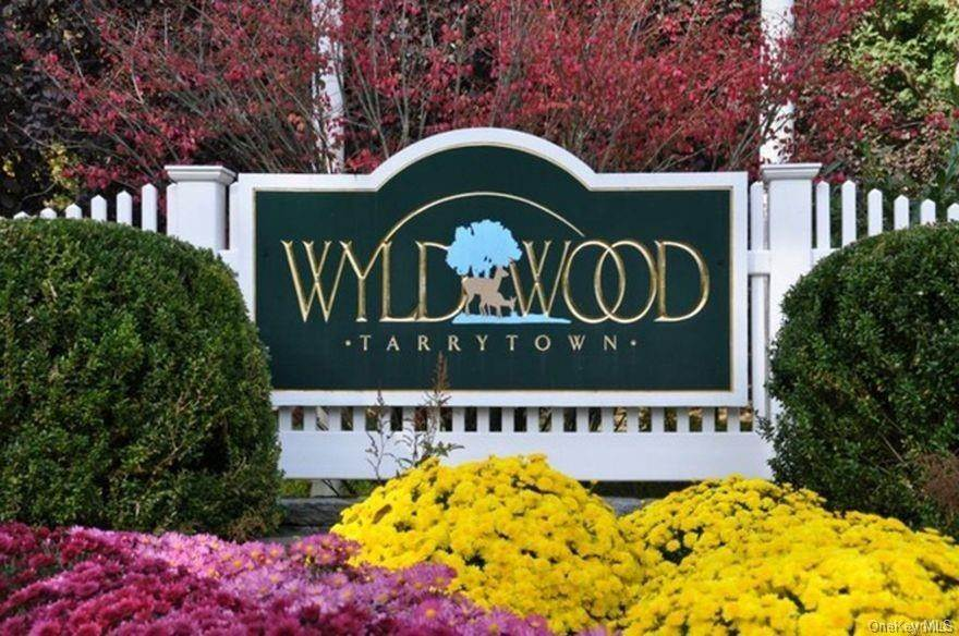Residential Lease at 1 Wyldwood Drive, Greenburgh, NY 10591 Tarrytown, New York 10591 United States