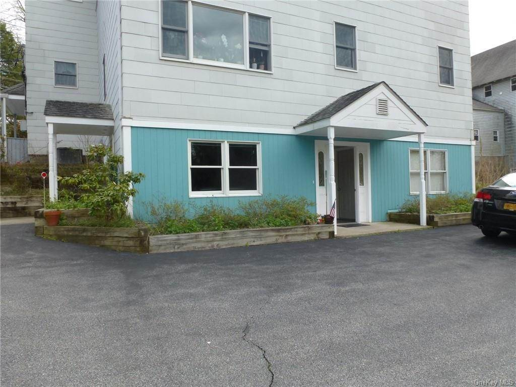 Residential Lease at 1217 E Main Street # LL1 Shrub Oak, New York 10588 United States