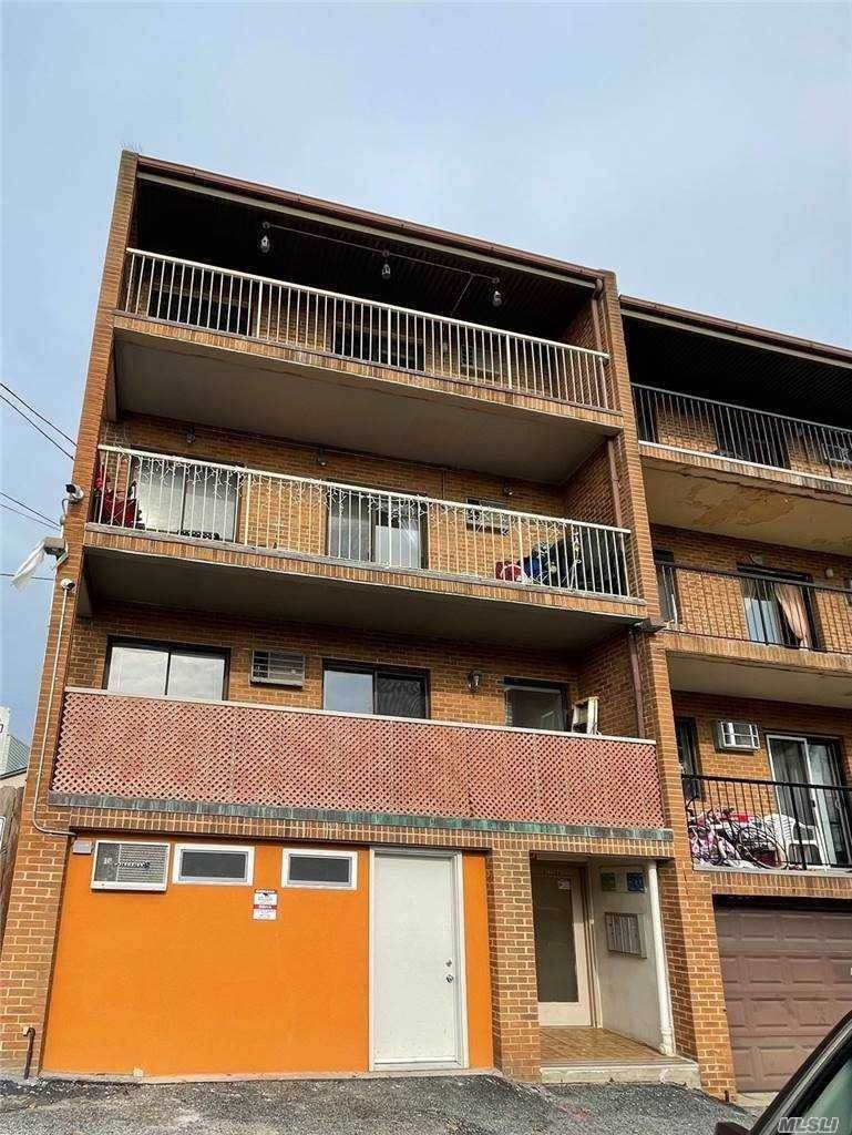 Residential Income for Sale at 6637D Jay Avenue, Maspeth, NY 11378 Maspeth, New York 11378 United States